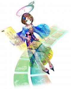 animebehigherhp-239x300