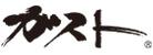 gust_logo